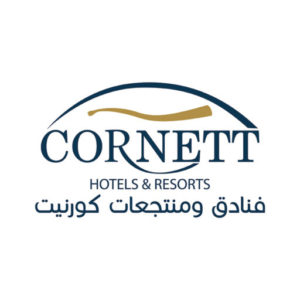 Cornett Hospitality logo